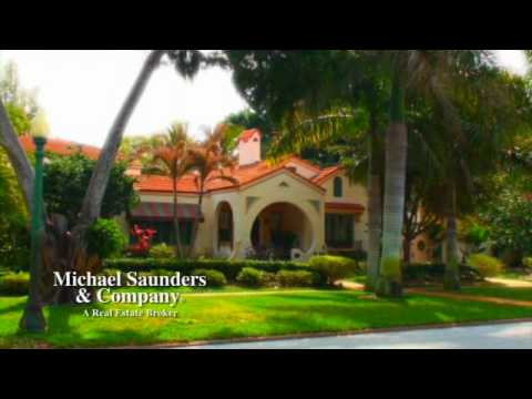 Sarasota, FL - Beaches, Art & Culture, Golf, more - Best Place to Call Home