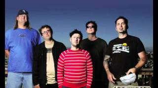 Watch Lagwagon Bad Scene video