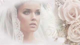 Здравствуй, невеста!    Автор и исполнитель - Олег Винник