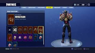 Fortnite | Account STILL for sale! Omega, Black knight, 170+ wins