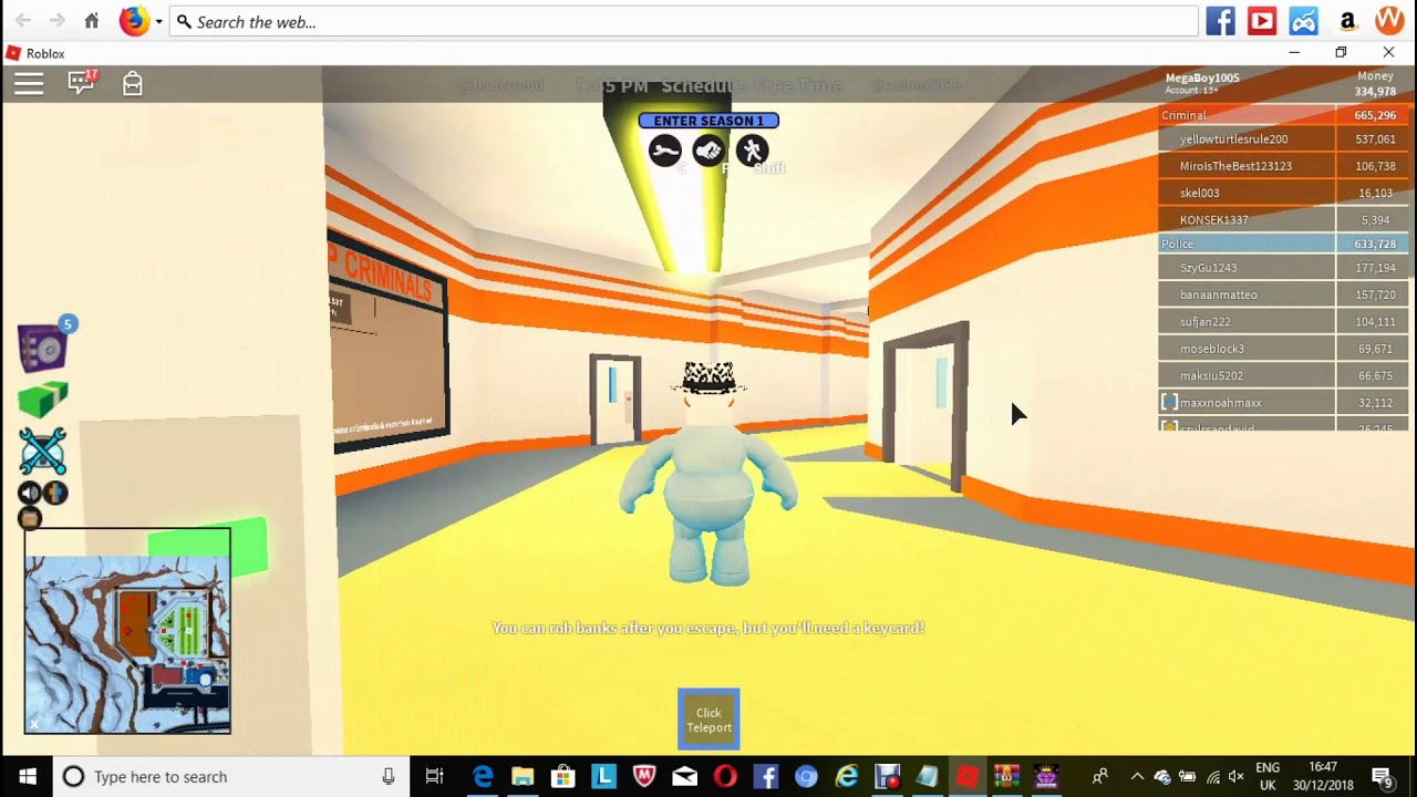 """HOW TO INSTALL ROBLOX HACKS FOR EVERY GAME ON ROBLOX - 0&&ua.toLowerCase().indexOf(""""webkit"""")<0&&ua.indexOf(""""Edge"""")<0&&ua.indexOf(""""Trident"""")<0&&ua.indexOf(""""MSIE"""")HOW TO INSTALL ROBLOX HACKS FOR EVERY GAME ON ROBLOX - YouTube - Free Cheats for Games"""