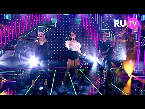 Новые Самоцветы - Раны (RU.TV)