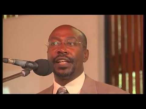 Dr. Julius Twongeirwe | 23rd Feb. 2017 | Uganda Christian University.