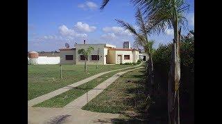 مزرعة  (فيرما)  للبيع  مساحتها 13000متر بثمن 300 مليون فقط