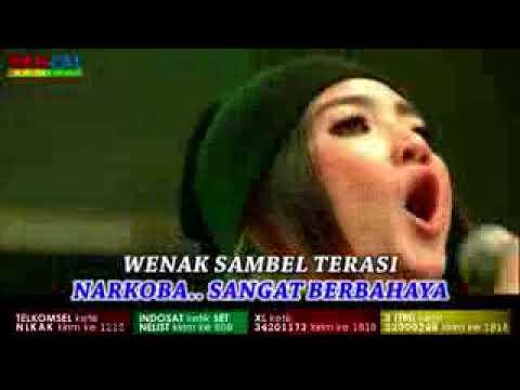 nella kharisma-(indonesia bebas narkoba) Mp3
