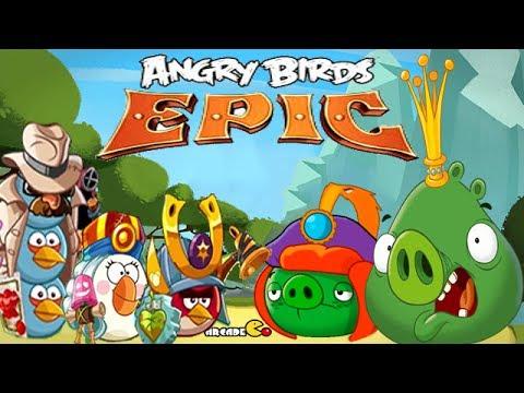 angry birds bad piggies level 2