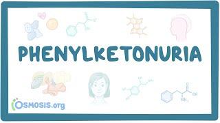 Pembahasan Soal UKMPPD Endokrin yang penting Tirotoksikosis Hipertiroid Krisis Adrenal Addison DM.