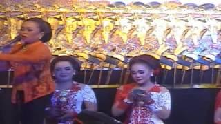 Download Video Lawak Ciblek goro goro wayang kulit dalang kukuh bayu aji live kembaran wetan 20 agustus 2017 MP3 3GP MP4