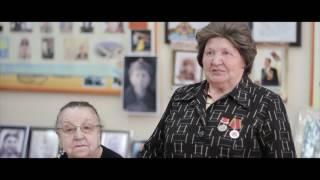 Узники Концалагерей Великой Отечественной Войны | Казахстан | Алматы