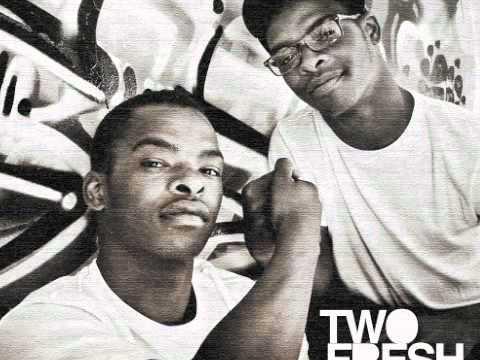 Two Fresh -
