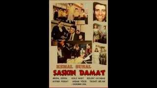 Kemal Sunal Şaşkın Damat Film Müziği 1
