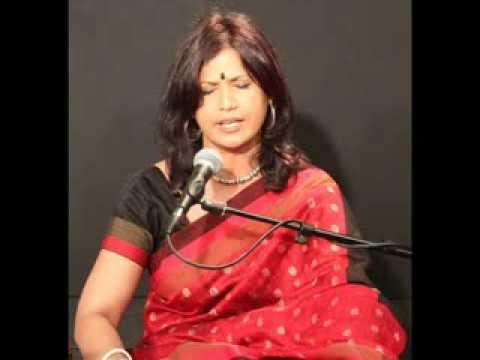 Taposhi Roy - Onek Diyechho Nath