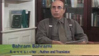 Teachings of Zartushtra   ( آموزه های زرتشت), Part 5
