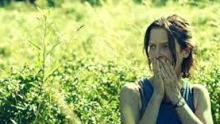 Zapętlaj Dzikie róże: Jak żyje kobieta samotna | Pan Rebrand