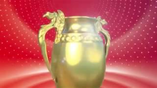Cupa României | Rezumatele optimilor de finală