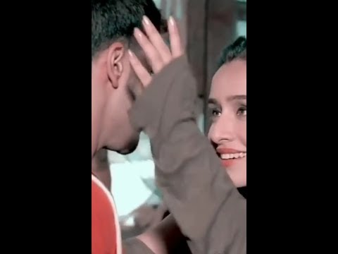 Sun Sathiya | Mahiya | ABCD 2 | Movie | Whatsapp Full Screen Video | Shradha Kappor | Varun Dhavan