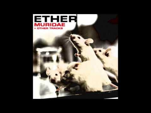 Ether - Muridae (ALBUM STREAM)