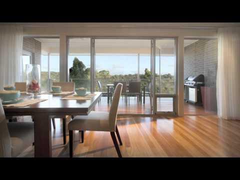 Meet Stuart - Rendition Homes