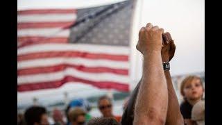 Dr. Amos Wilson Counterfeit Nationalism & True Nationalism