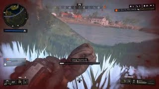 Call of Duty®: Black Ops 4_20190325201743
