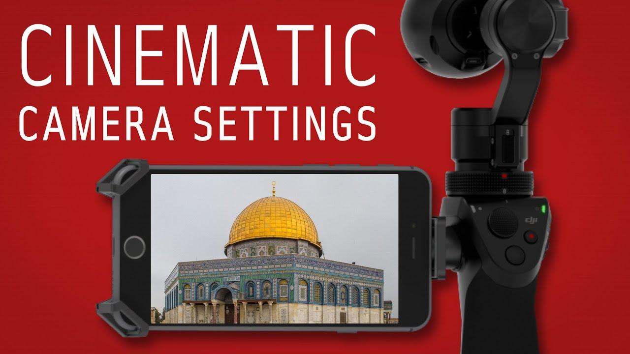 Dji osmo это специальный набор в который входит камера с ручкой, собственный умный аккумулятор, зарядное устройство и удобный чехол.