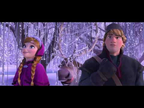 frozen completo dublado 1080p vs 720p