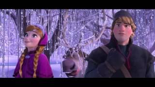 Frozen (2013) 720p BluRay x264 [Dual Audio][inglés DD 5.1 + Hindi DD 2.0]