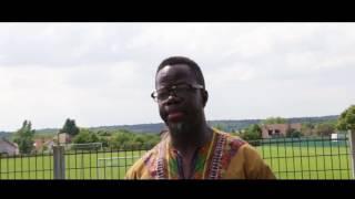 Download Fin des Temps By Slave of God Vidéo Officiel Directed by Mr BODMAS    YouTube