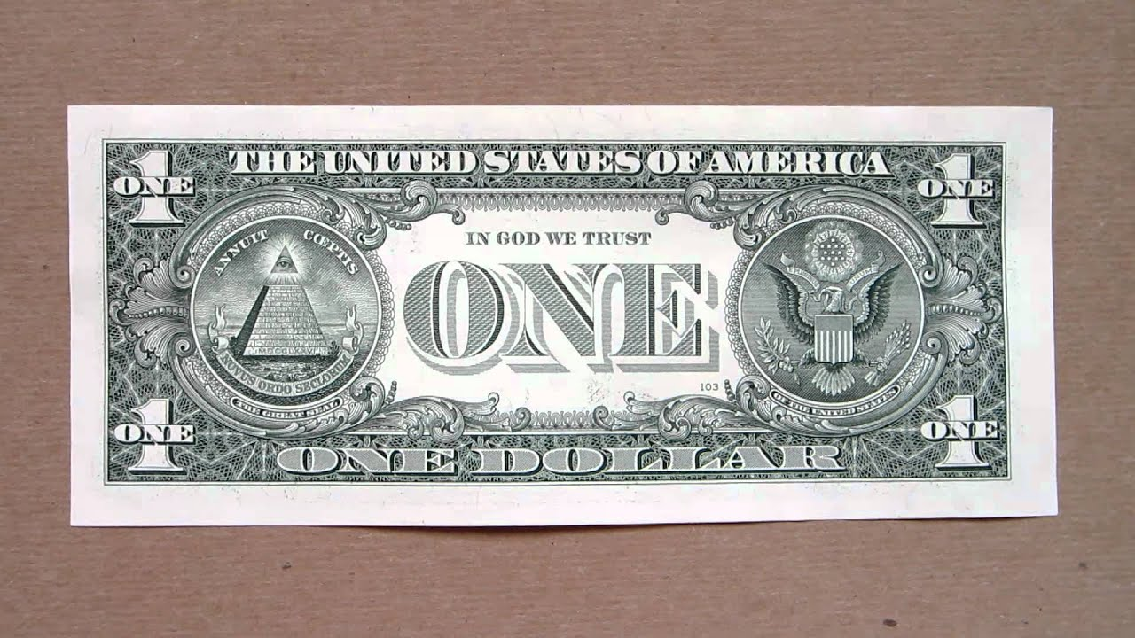 1 dollar forex trading