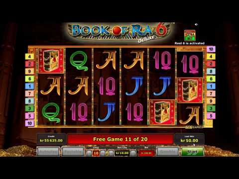 Book Of Ra Jackpot | Biggest Of Online Casino Wins | Big Win On The Slot Machine | Make Money Online
