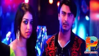IN THE BOLLYWOOD MOVIE MUNNA MICHAEL 2017 RAHUL CHALLENGED MUNNA[TIGER SHORFF]