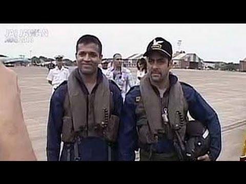 Jai Jawan with