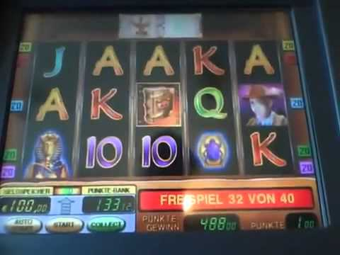 besten online casino book of ra oyna