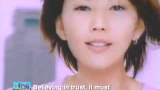 Watch Stefanie Sun We Will Get There video