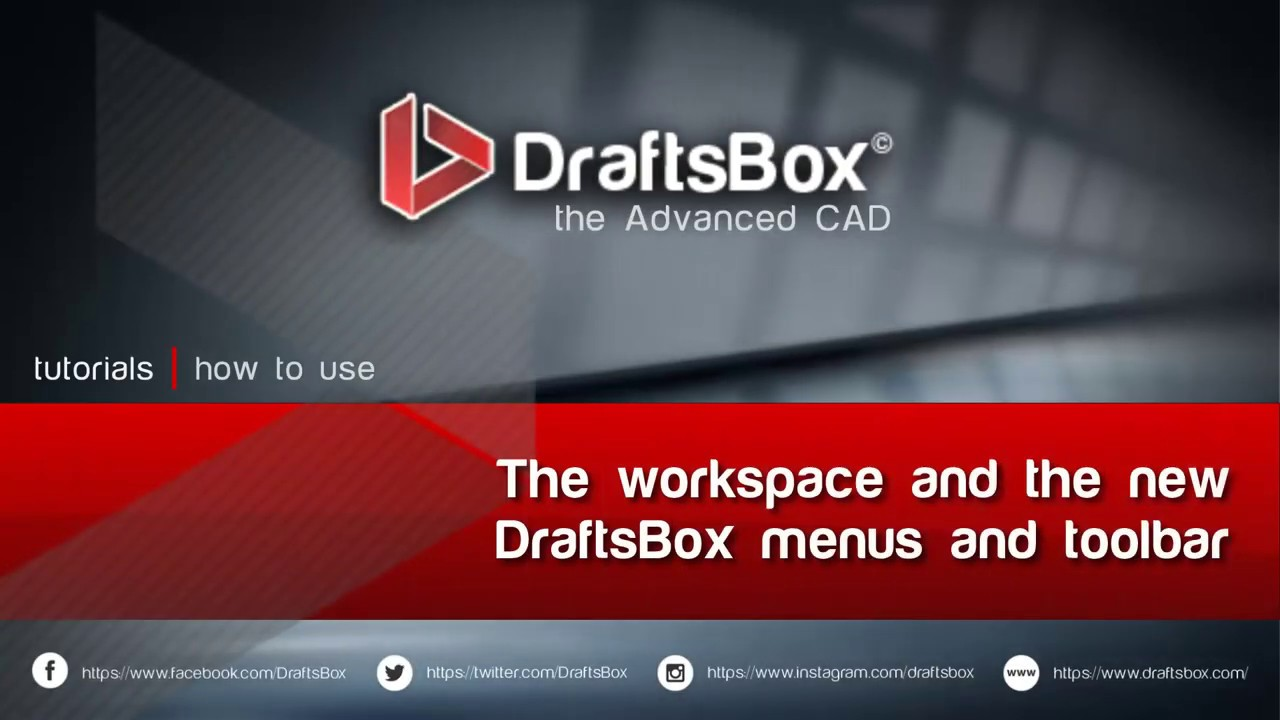 DraftsBox - New DraftsBox release v 1 1 compatible with