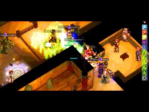 bRO - Winner - Woe Asgard 29/03/2k15