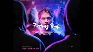 Baixar Exile-Hear Me Now (ПРЕМЬЕРА 2020)