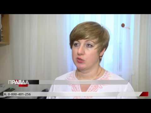 НТА - Незалежне телевізійне агентство: У Львові в реанімації перебуває чоловік, у якого медики зафіксували ботулізм