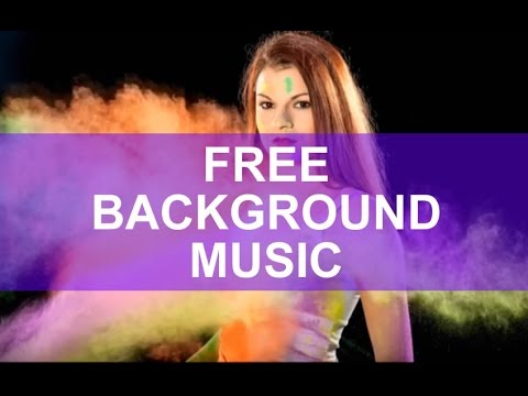 Royalty Free Music for YouTube Videos & Other (Copyright ...