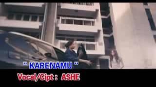 Video Lagu galau kren,, Karenamu //Ashe download MP3, 3GP, MP4, WEBM, AVI, FLV Juli 2018