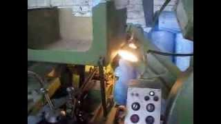Станок для производства метизов,саморезов,шурупов,винтов(, 2014-03-03T20:46:53.000Z)