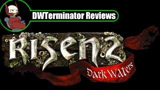 Review - Risen 2: Dark Waters