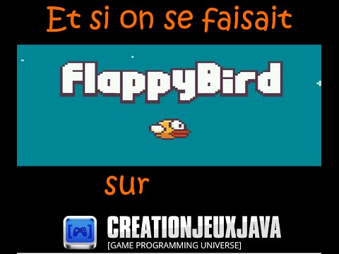 [Unity3D] Et si on se faisait Flappy Bird ?
