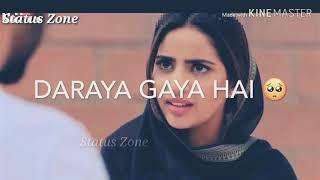 30 sec whatsapp status pakistani drama bhool best Dialogue