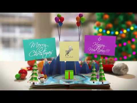 Merry Christmas Wishes, Happy Christmas Quotes | Merry Christmas Box