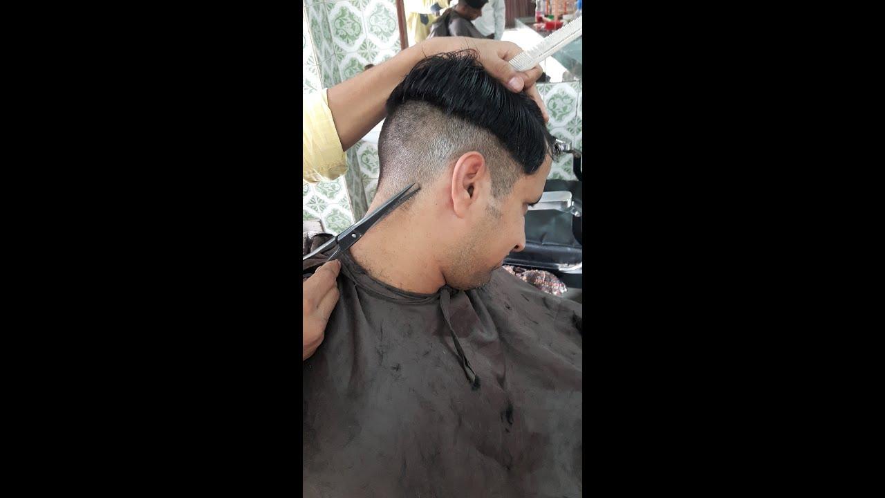 The India Haircut Series 2902 Youtube