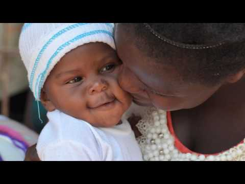 Making a Difference in Uganda: Village Health Teams (VHTs)