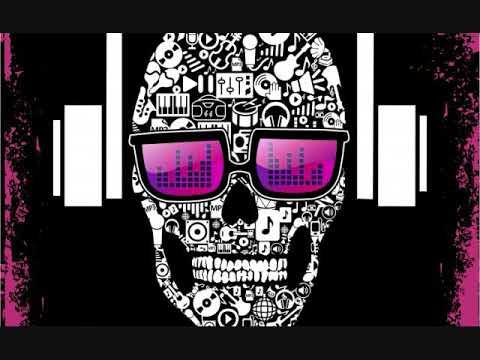 LIVE FOR TODAY  odd squad family slowed 2018 DJ SMOKE 1 REMIX
