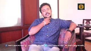 Arun A Kumar Exclusive Interview | Oru Adaar Love | Omar Lulu | Empty Media Pictures