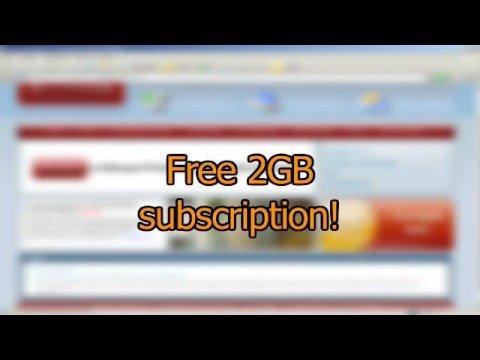 SwissCyberSafe the Swiss Backup Online solution